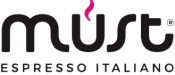 Must-Logo-2018-Trans